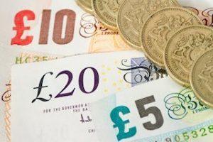 EUR / GBP đáp ứng hỗ trợ gần 0.8900 xử lý sau CPI