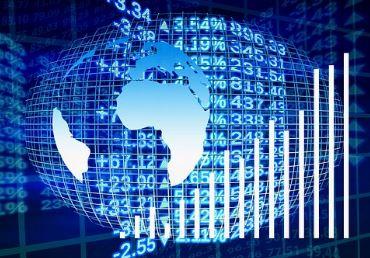 USD / SGD, USD / IDR, USD / MYR, USD / PHP vẫn được dán vào Tin tức chiến tranh thương mại