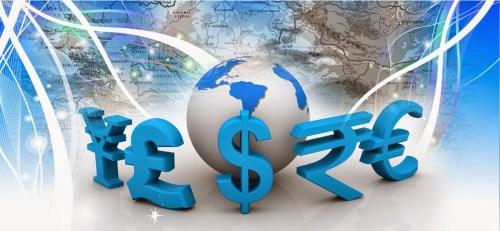 Chiến lược Dollar và S & P 500 cho Quyết định tỷ lệ FOMC