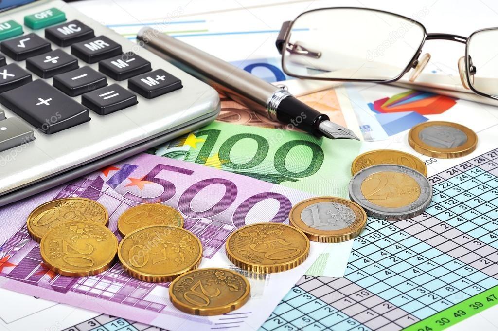 Triển vọng đô la Mỹ được ấn định về thương mại, báo cáo việc làm và quyết định của Fed