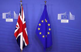 Các cuộc đàm phán thương mại giữa Anh và EU sẽ bắt đầu vào cuối tháng 2 hoặc đầu tháng 3