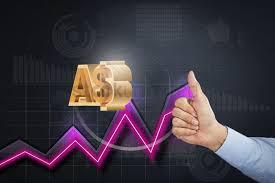 Dự báo đô la Úc: Hỗ trợ thăm dò AUD / USD, có thể kiểm soát được không?