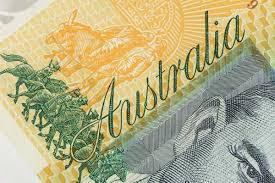 Đô la Úc có thể đảo ngược khi thị trường đặt cược vào vắc-xin coronavirus