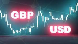 Chỉnh sửa phía trước, 1,30 trở lên trong tầm nhìn cho GBP / USD