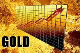 Giá vàng tăng đến ngưỡng kháng cự quan trọng, XAU / USD có thể phá vỡ cao hơn?
