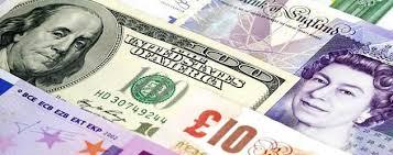 Triển vọng GBP / USD Trước quyết định của BoE Rate, Tuyên bố thất nghiệp của Hoa Kỳ