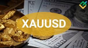 Triển vọng giá vàng: XAU / USD kéo lùi, 1700 khung dệt lớn – Mức vàng