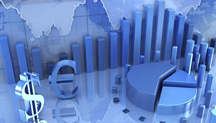 Mức EUR / USD sẽ được xem là hồi phục từ năm 2020
