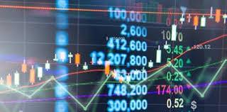 Dự báo S & P 500, Russell 2000: Cách tiếp cận điểm ảnh hưởng