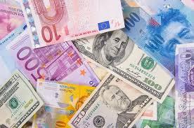 Tỷ giá GBP / USD & EUR / USD tại các cuộc đàm phán thương mại của Hoa Kỳ