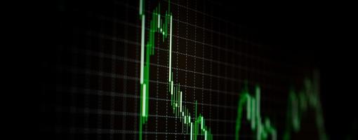 Tỷ giá EUR / USD có thể tăng trước Hội nghị chuyên đề kinh tế Jackson Hole